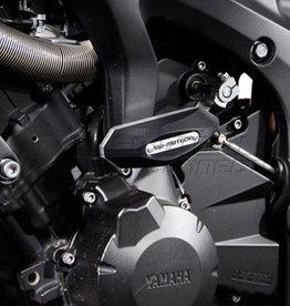 SW-Motech Valblokken SW-Motech, Yamaha FZ 1 '06-/FZ 6 Fazer '07-