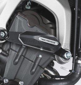 SW-Motech Valblokken SW-Motech, Yamaha MT-09 '13-