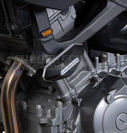 SW-Motech Valblokken SW-Motech, Yamaha TDM 900