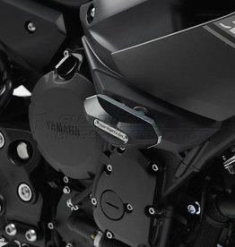SW-Motech Valblokken SW-Motech, Yamaha XJ-06 '13-