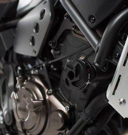 SW-Motech Valblokken SW-Motech, Yamaha XSR 700 '16