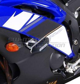 SW-Motech Valblokken SW-Motech, Yamaha YZF R6