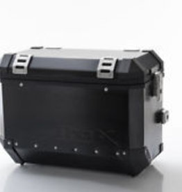 SW-Motech Trax Evo koffersyteem SW-Motech, Yamaha MT-09 Tracer. 45/45 ltr