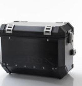 SW-Motech Trax Evo koffersyteem SW-Motech, Yamaha MT-09 Tracer. 37/37 ltr