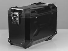 SW-Motech Trax ADV koffersyteem SW-Motech, Ducati Multistrada 1200 '15-, 45/45 ltr