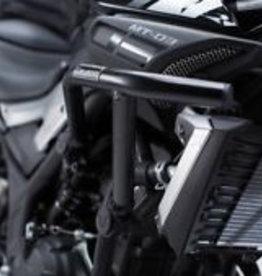 SW-Motech Valblokken, Yamaha MT-03 ABS ('16-)