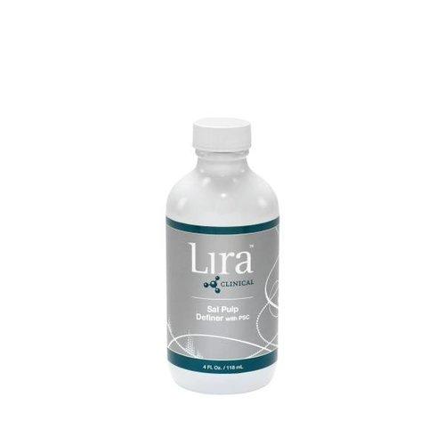 Lira Clinical Sal Pulp Definer met PSC