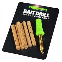 Bait Drill