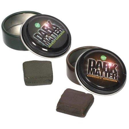 Korda Dark Matter Putty