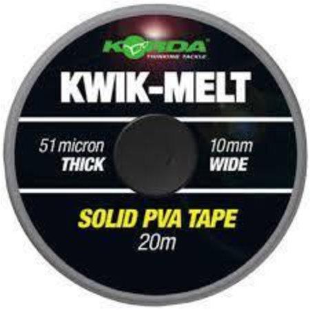 Korda Kwik-Melt PVA Tape