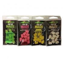 Pop-Up Maize