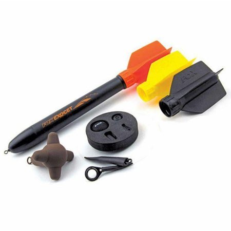 Fox Carp Exocet Marker Float Kit