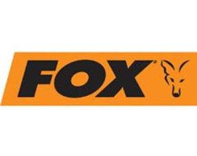Fox Carp