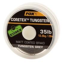 EDGES Tungsten Coretex