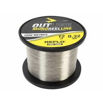 Out Line Monofilament