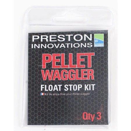 Preston Innovations Pellet Waggler Float Stop Kit