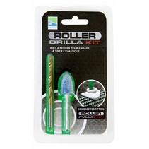 Roller Pulla Drilla Kit