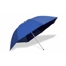Fibreglass Flat Back Brolly