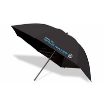 Spacemaker Brolly