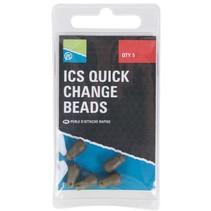 ICS Quick Change Bead