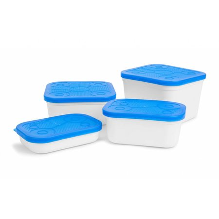Preston Innovations White Bait Tub