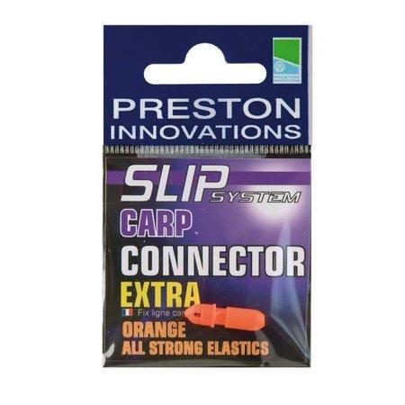 Preston Innovations Slip System Carp Extra Connector