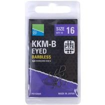 KKM-B Hooks