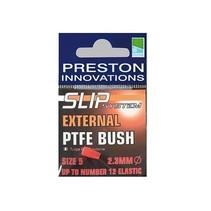 Slip System External PTFE Bush