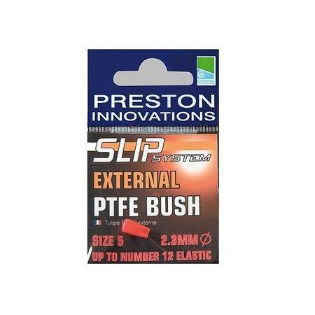 Preston Innovations Slip System External PTFE Bush