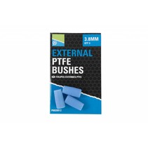 External PTFE Bushes