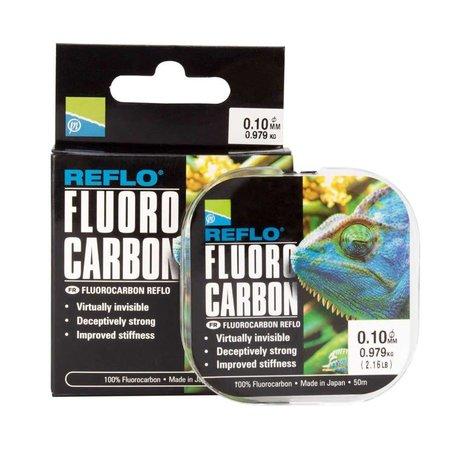 Preston Innovations Reflo Power Fluorocarbon