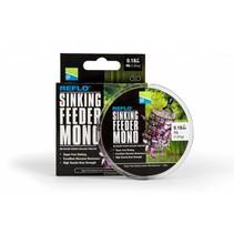 Reflo Sinking Feeder Mono