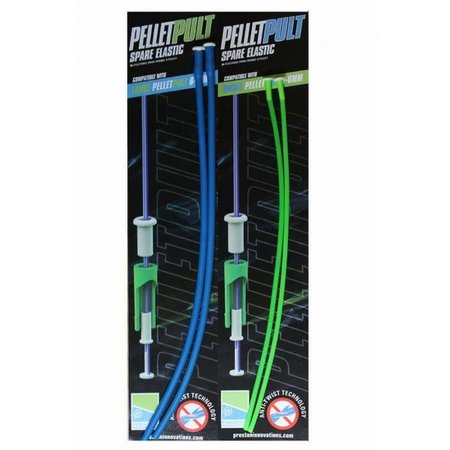 Preston Innovations Spare Pelletpult Catapult Elastic