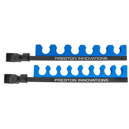 Preston Innovations Offbox 36 Pole Roost