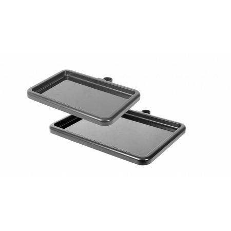 Preston Innovations Offbox Pro Side Tray