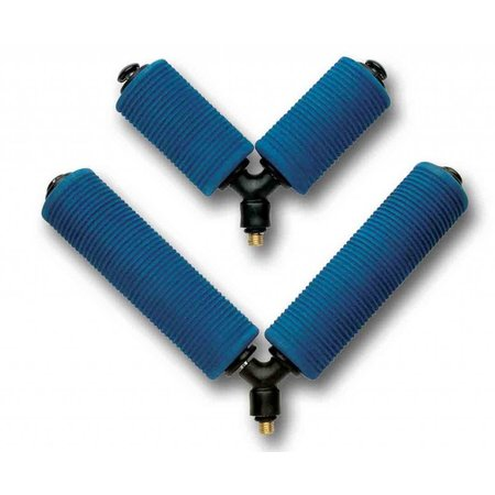 Preston Innovations Offbox Pro EVA Roller
