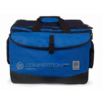 Competition Pro Carryall