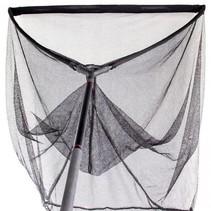 Dwarf 42 Inch Landing Net