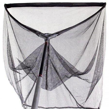 Nash Dwarf 42 Inch Landing Net