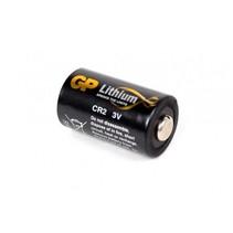 S5R / R3 Head Batteries (CR2)
