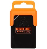 Guru Micro Shot Refill