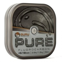 Pure Fluorocarbon