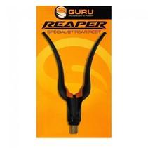 Rear Reaper Rest