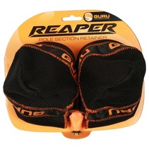 Reaper Pole Sock