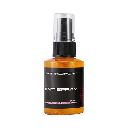 Sticky Baits Buchu-Berry Bait Spray