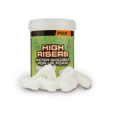 Fox Carp Pop-up Risers Foam