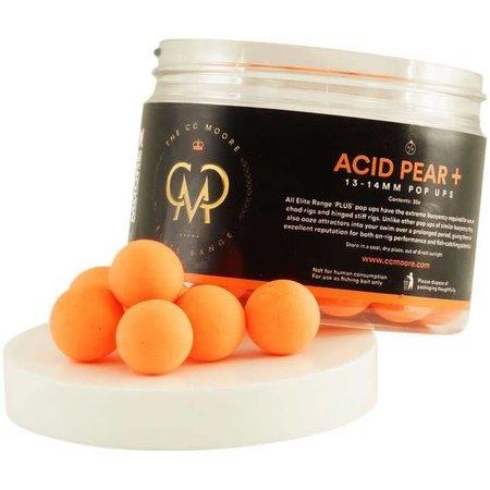 CC Moore Acid Pear+ Pop Ups (Elite Range)
