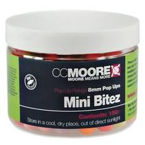 Mini Bitez 8mm Pop Ups