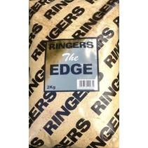 The Edge Margin Mix 2kg