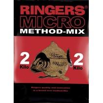 Micro Method-Mix